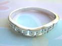 Wholesale Jewelry Wholesale Watches Silver Jewelry