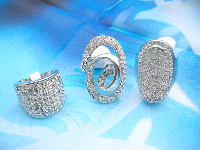 Celebrity Style Jewelry Rings017