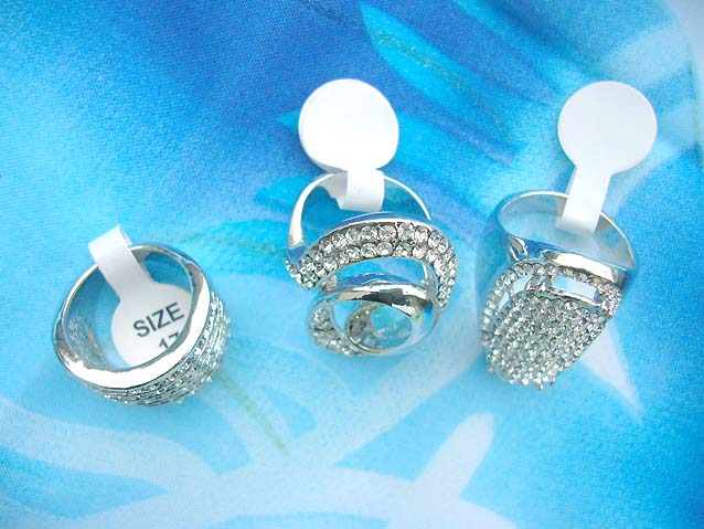 Celebrity Style Jewelry Rings018