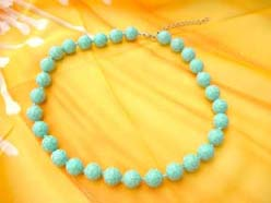 genuine-turquoise-nugget-necklace004