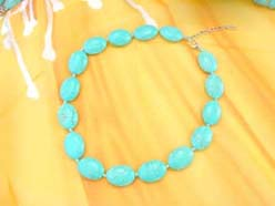 genuine-turquoise-nugget-necklace006
