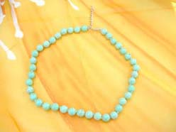 genuine-turquoise-nugget-necklace007