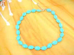 genuine-turquoise-nugget-necklace008