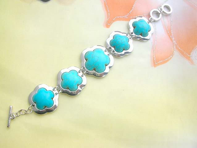 Wholesale Stone For Fashion Jewelry