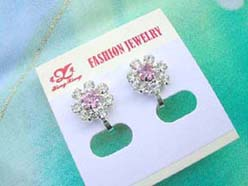 crystal-cz-pierced-studs-earrings001