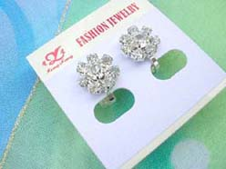 crystal-cz-pierced-studs-earrings002