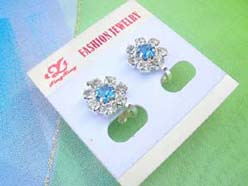 crystal-cz-pierced-studs-earrings003