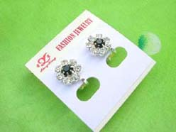 crystal-cz-pierced-studs-earrings004