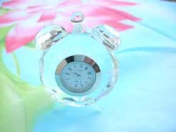 crystal-decoration-clock002
