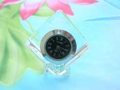 crystal-decoration-clock004