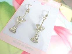 cz-dangle-pierced-earring004