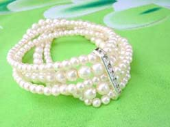 faux-pearl-beaded-bracelet010