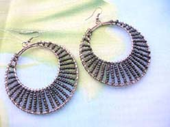 handmade-jewelry-bead-earring001