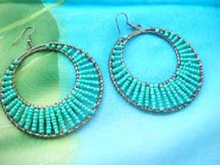 handmade-jewelry-bead-earring002