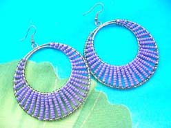 handmade-jewelry-bead-earring003