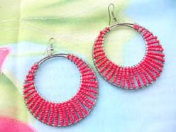 handmade-jewelry-bead-earring005