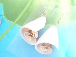 handmade-sea-shell-earring002