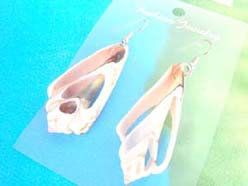 handmade-sea-shell-earring005