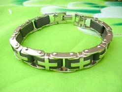 mens-punk-stainless-steel-bracelet001