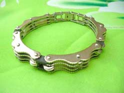 mens-punk-stainless-steel-bracelet003