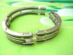 wholesale bracelet, stainless steel bracelet jewelry
