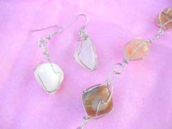 agate-stone-jewelry-set-light-color2