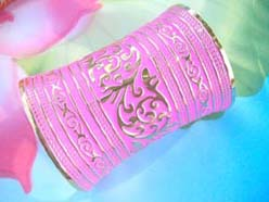 bohemian-style-extreme-wide-cuff-003