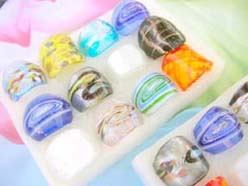 lampwork-glass-ring-001-2