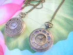 mens-pocket-watches-001