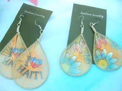thread-earrings-raindrop-colorfulmix2