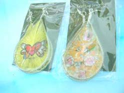 thread-earrings-raindrop-colorfulmix3