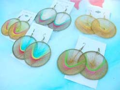 thread-earrings-round-0011