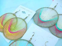 thread-earrings-round-0012