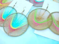 thread-earrings-round-0013