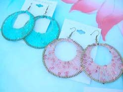 thread-earrings-sequins-001-1