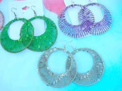 thread-earrings-sequins-001-2