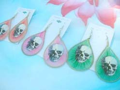 thread-earrings-skull-0011