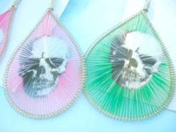 thread-earrings-skull-0013