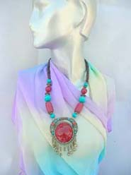 tibetan-jewelry-necklace-001