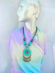 tibetan-jewelry-necklace-002