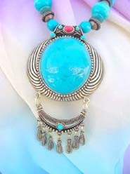tibetan-jewelry-necklace-006-pendant