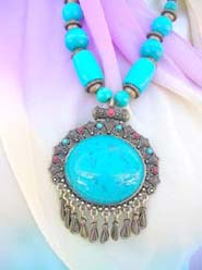 tibetan-jewelry-necklace-008-pendant