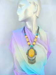 tibetan-jewelry-necklace-010