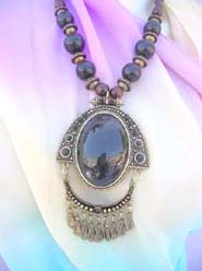 tibetan-jewelry-necklace-014-pendant
