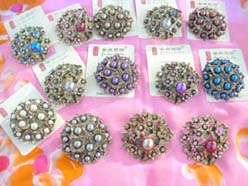victorian-style-pins-brooches-001-1