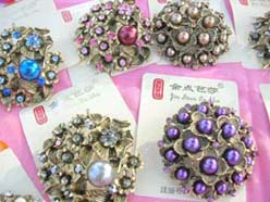 victorian-style-pins-brooches-001-2