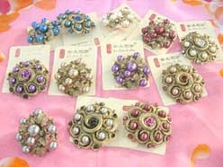 victorian-style-pins-brooches-002-1