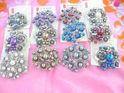 victorian-style-pins-brooches-003-1