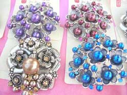 victorian-style-pins-brooches-003-2